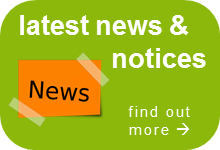 Latest news  notices