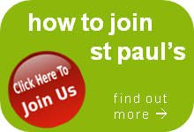 How to join st pauls