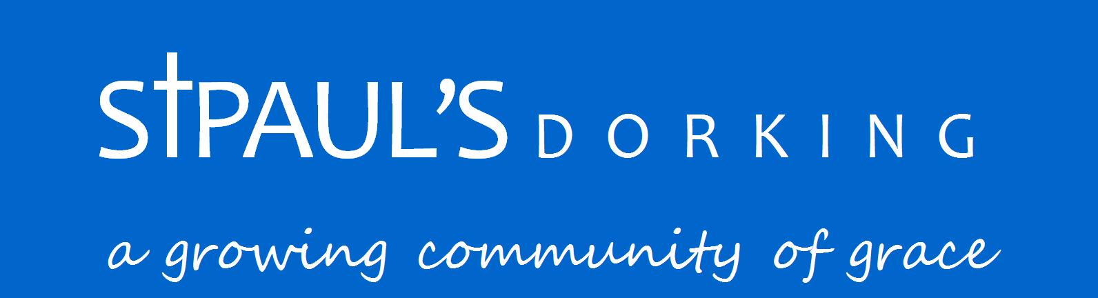 st pauls logo image